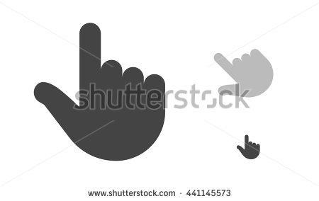 Porren Stockfoto's, rechtenvrije afbeeldingen en vectoren.
