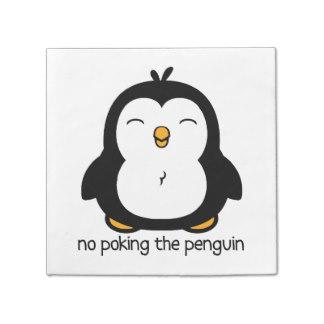 Pinguïn Clipart Cadeaus.