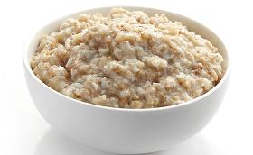 Nepro HP Hearty Rice Porridge.