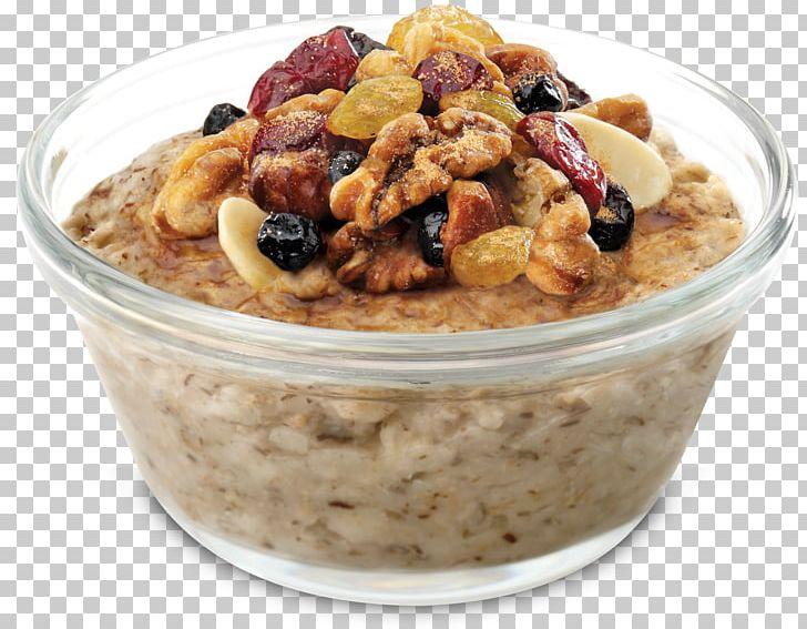 Porridge PNG, Clipart, Oatmeal, Porridge Free PNG Download.
