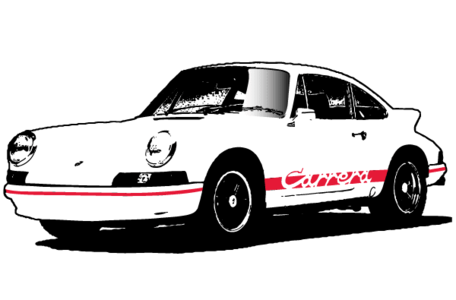 Free Porsche Cliparts, Download Free Clip Art, Free Clip Art.