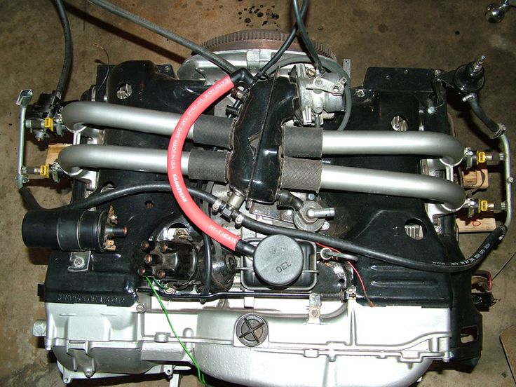 1000+ images about Engines on Pinterest.