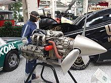 Porsche PFM 3200.