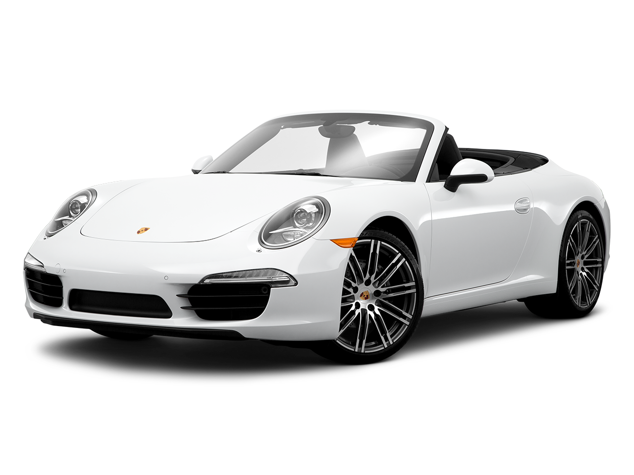 Porsche PNG images free download.