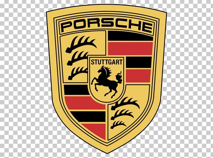 Porsche Cayman Car Logo Porsche 911 PNG, Clipart, Background.