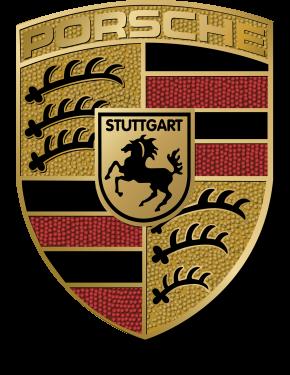 Porsche Logo Vector EPS Free Download, Logo, Icons, Clipart.