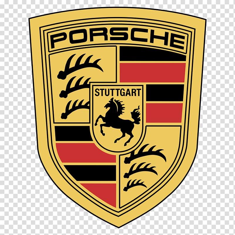 Porsche 911 Porsche 924 Porsche Carrera GT, porsche.