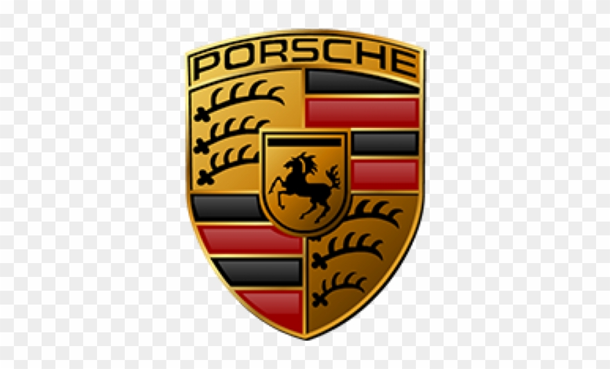 Porsche Clipart Porsche Logo.