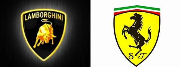 Which car is better, Ferrari or Lamborghini?.