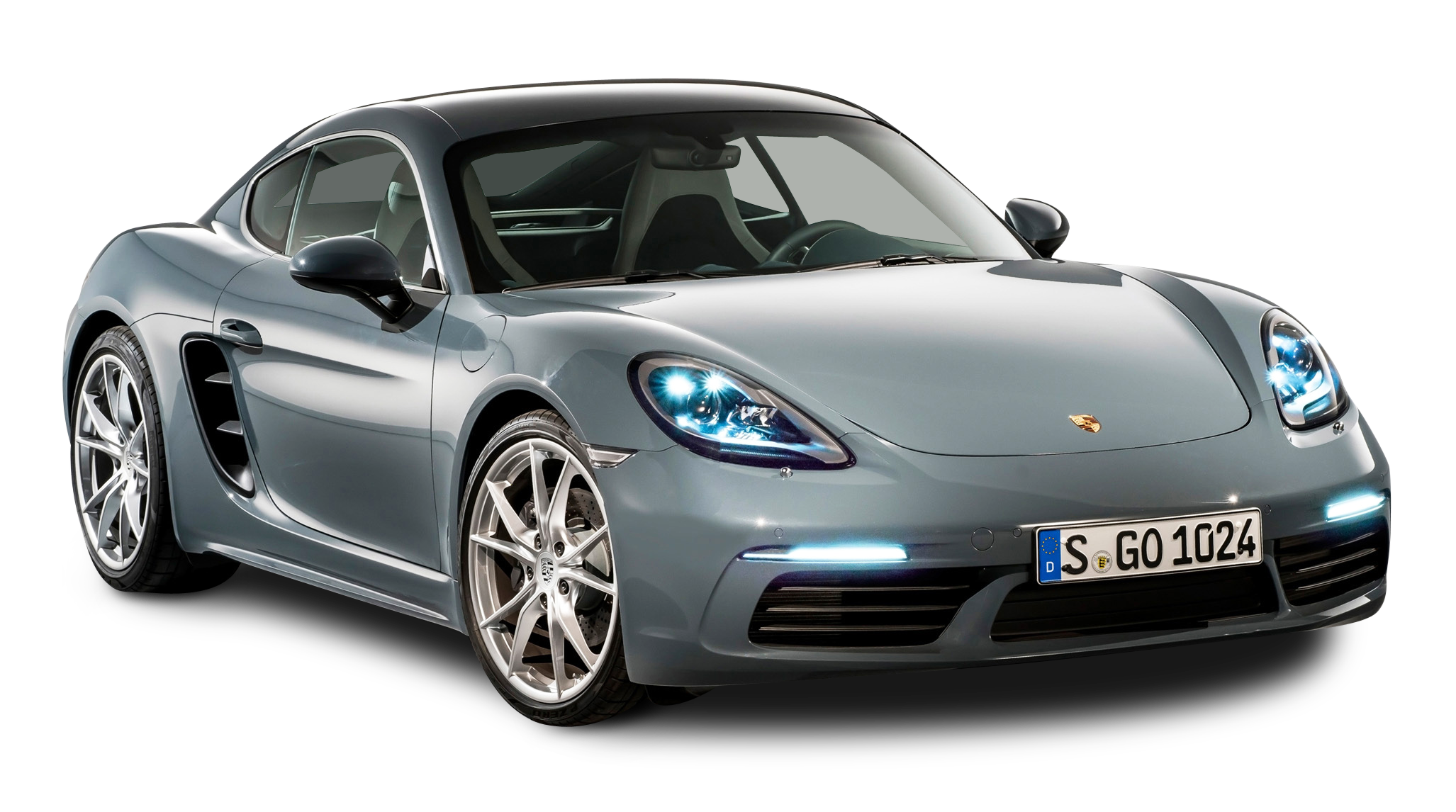 Download Free png Porsche PNG Free Download.