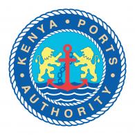 Kenya Ports Authority.