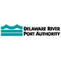 Delaware River Port Authority.
