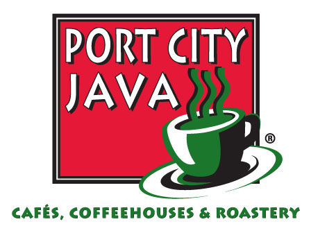 Port City Java.