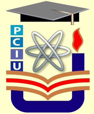 Port City International University Chittagong.