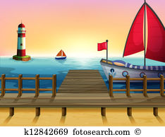 Port Clipart EPS Images. 9,899 port clip art vector illustrations.
