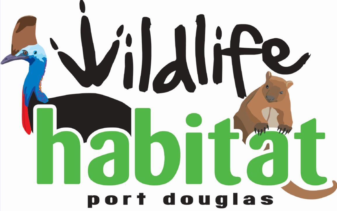 Port Douglas Attraction.