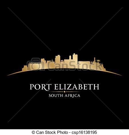 Port elizabeth Clipart Vector and Illustration. 56 Port elizabeth.