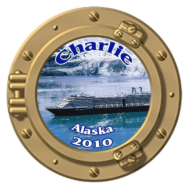 Porthole Clipart.