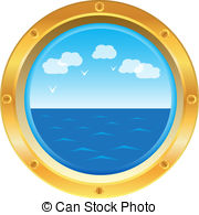 Porthole Illustrations and Clip Art. 2,535 Porthole royalty free.