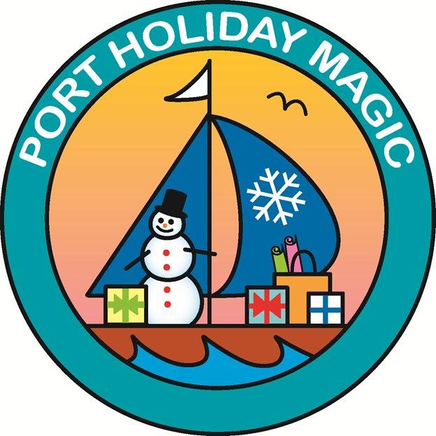 Port Washington Chamber of Commerce.