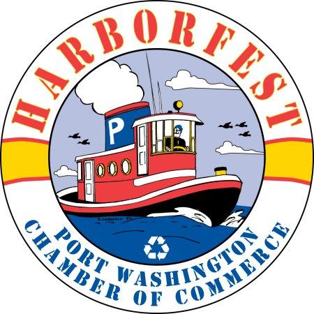 HarborFest Craft Fair.