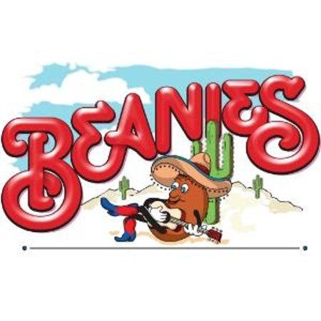 Beanies..