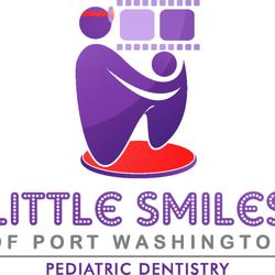 Little Smiles of Port Washington.