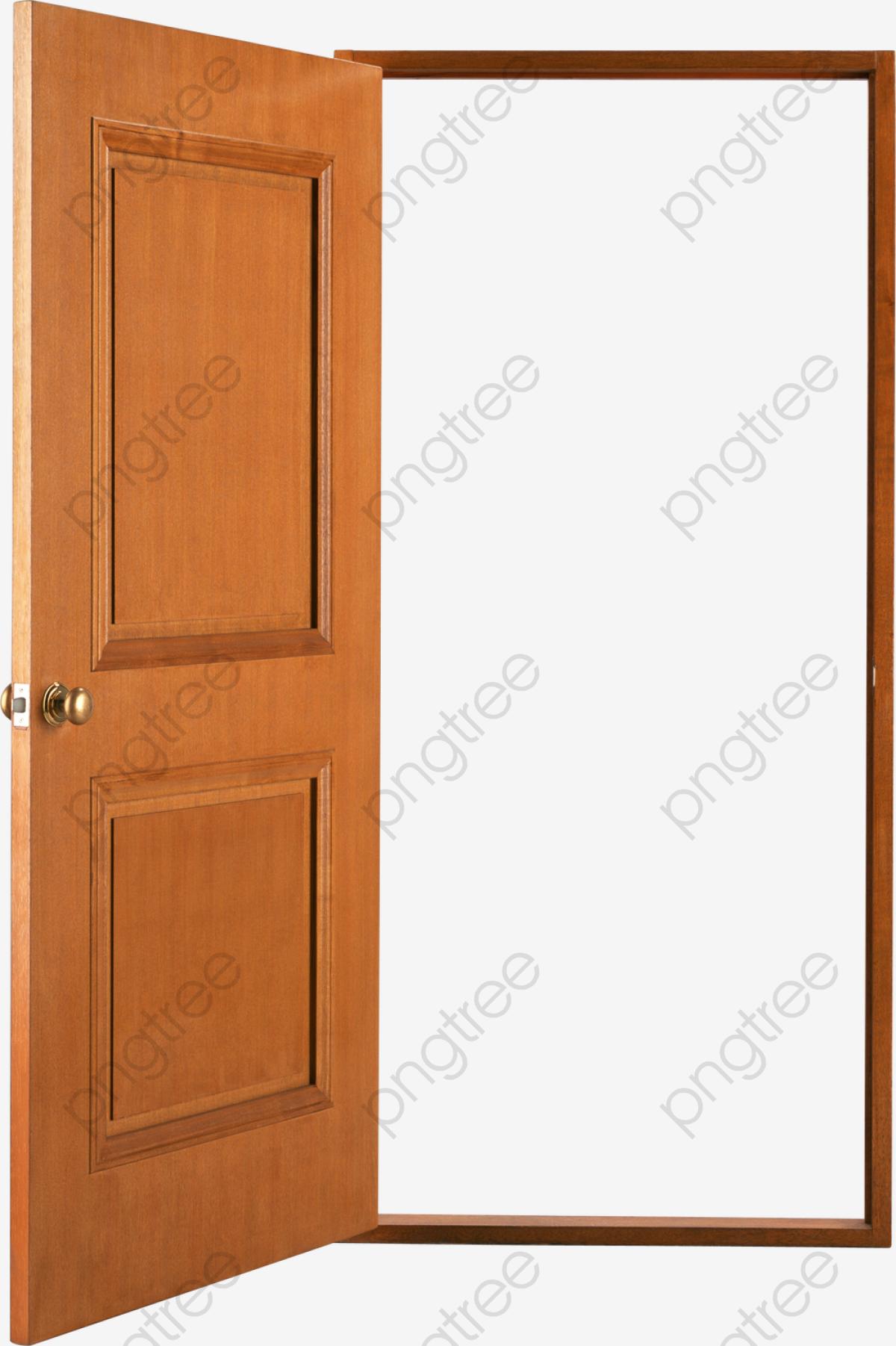 A Porta, Portas E Janelas, O Portal, Portas De Segurança.