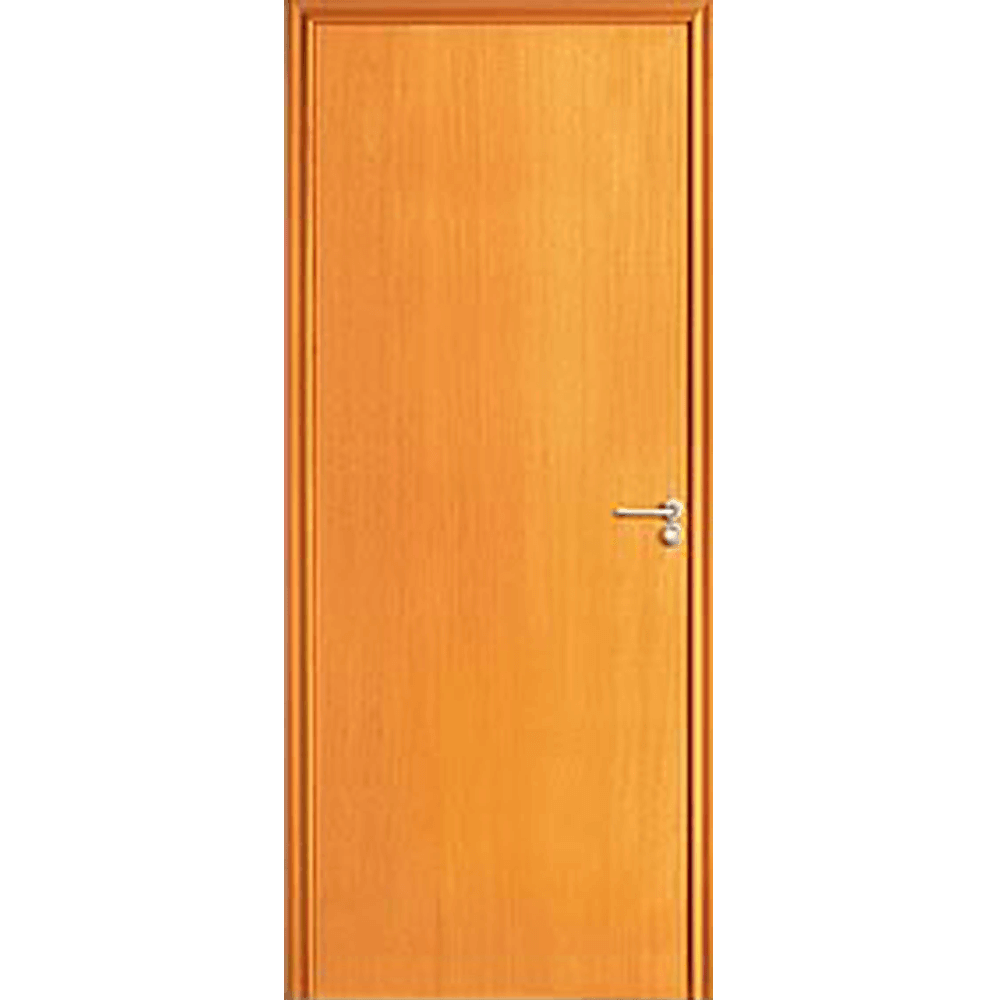 Porta png » PNG Image.