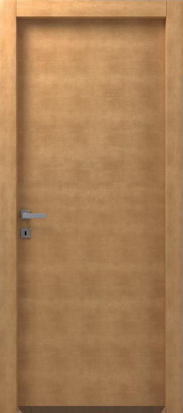 Interior swinging door SMART 1/L PORTA LISCIA Smart.