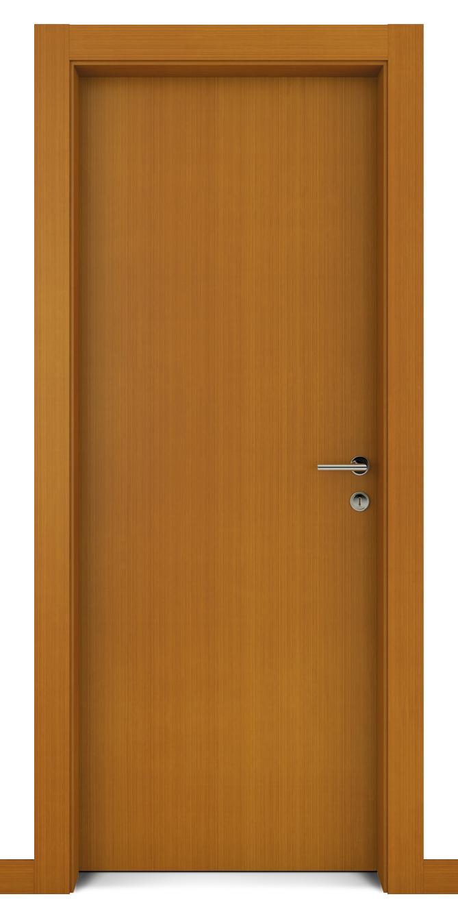 Porta png 4 » PNG Image.