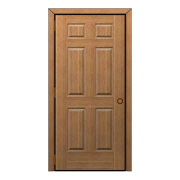 Porta png 1 » PNG Image.