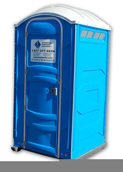 Porta potty clipart 2 » Clipart Portal.