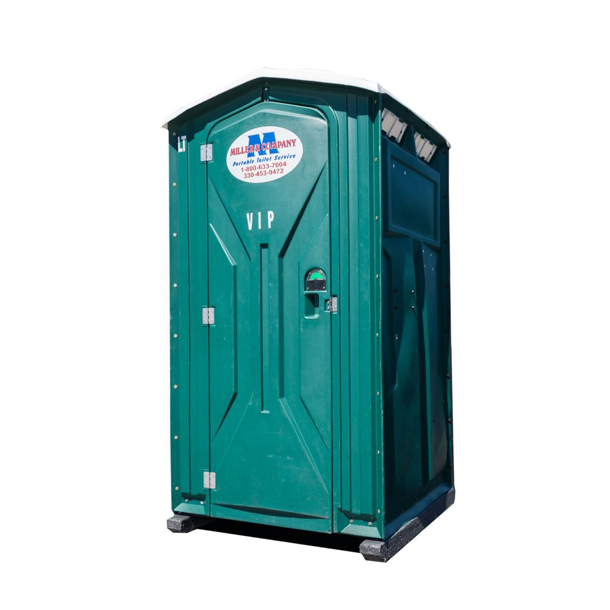 Porta potty clipart 4 » Clipart Station.