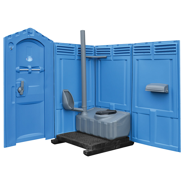 Event Standard Portable Toilet.