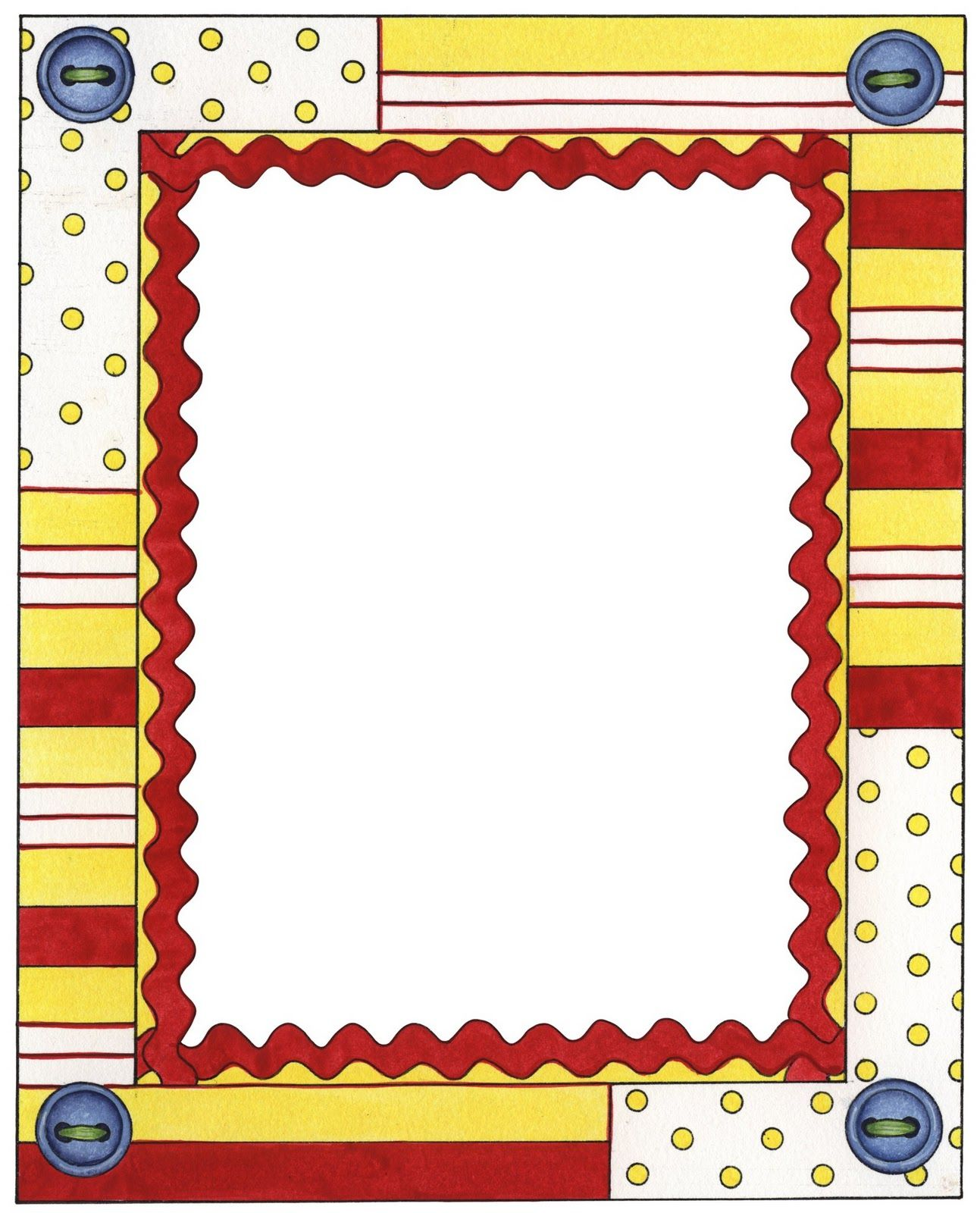Pin de Marcia Masters em Frames for Designing and Scrapping.