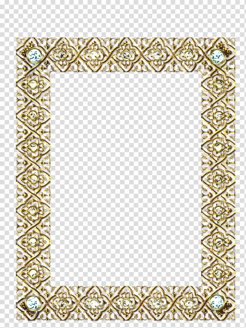 Retrato transparent background PNG cliparts free download.