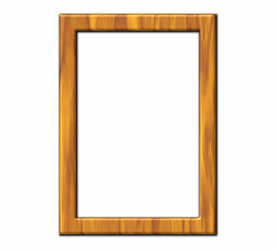 Picture Frames Window Framing Wood Painting.