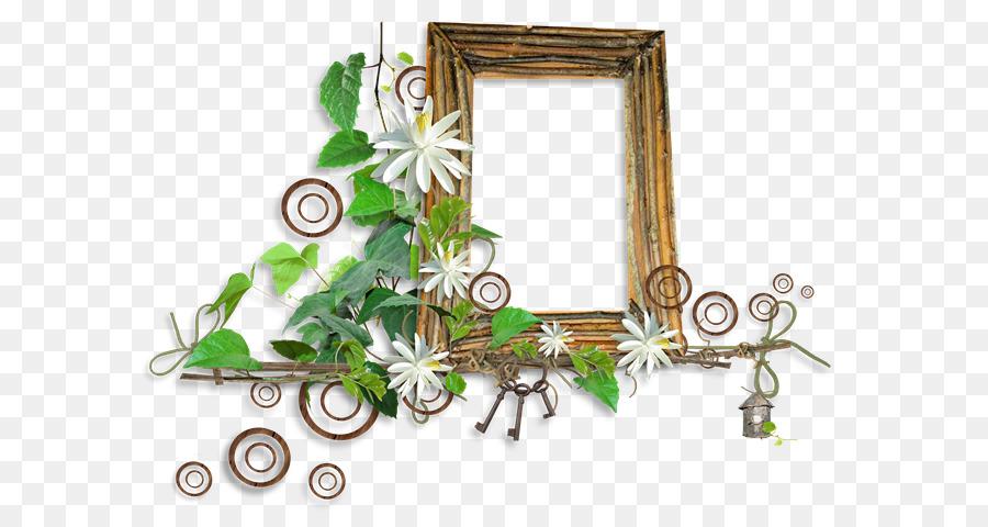 Floral design Flower.