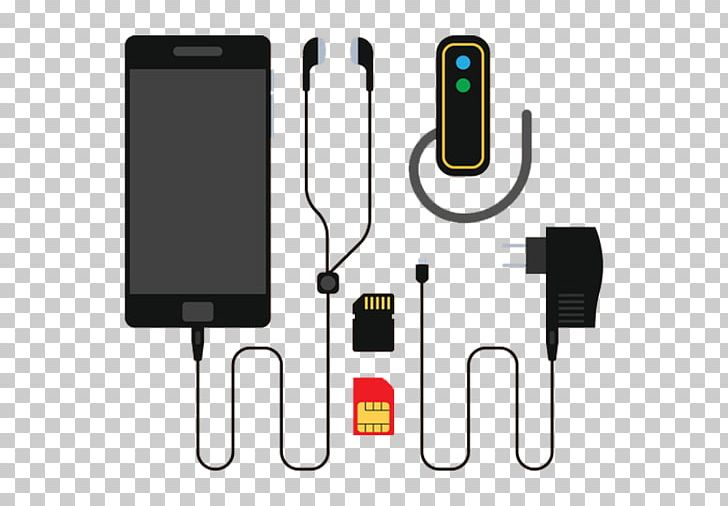 Battery Charger Mobile Phone Smartphone Electricity PNG.