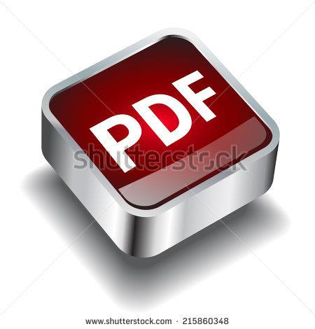 Portable Document Format Stock Vectors & Vector Clip Art.