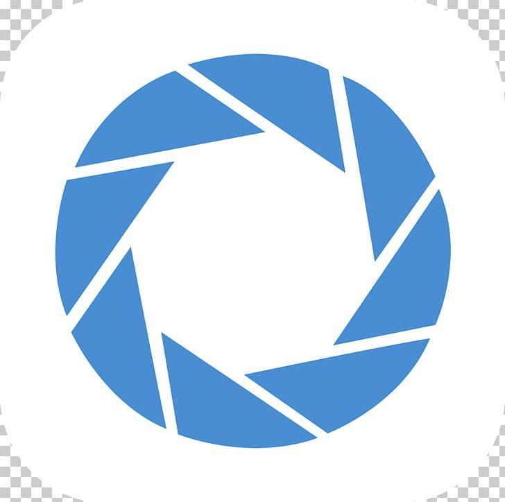 Portal 2 Aperture Laboratories Logo PNG, Clipart, Aperture.
