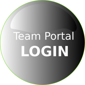 Portal Clipart.