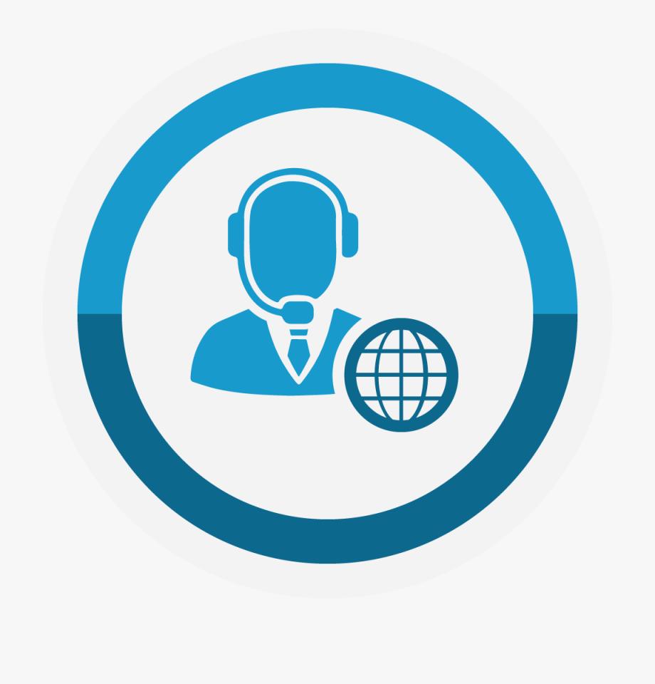 Client Support Portal.