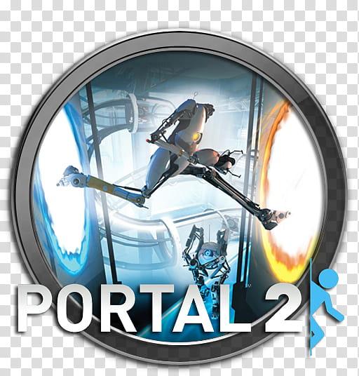 Portal And Portal Icons, Portal Icon, Portal transparent.