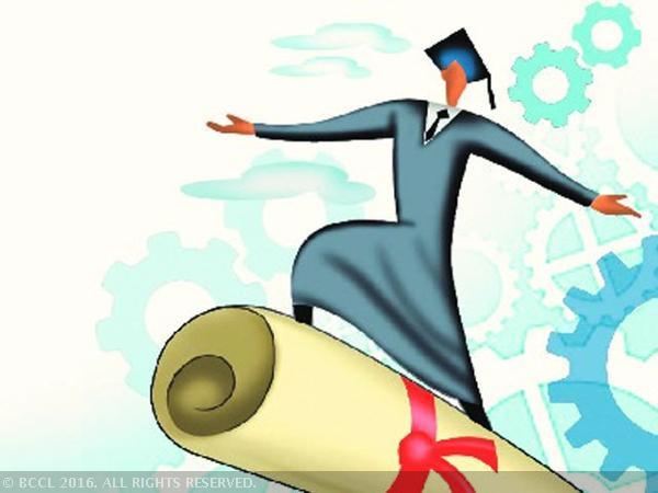 IITs name and shame companies going back on job offers; list.