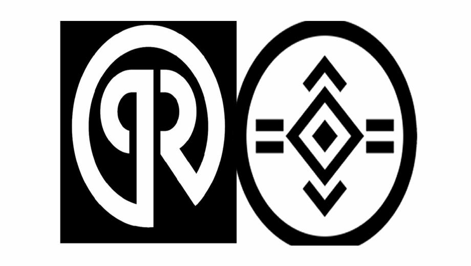 Porter Robinson Symbol / Logo.