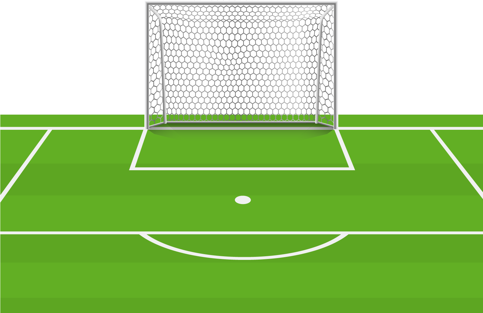 Download Football Goal Png Images Free Download Clipart Free.