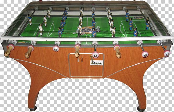 Futbolín Foosball Tabletop Games & Expansions Amusement.