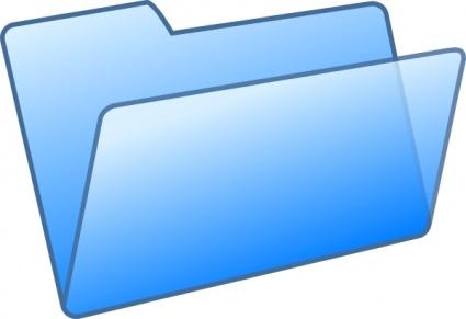 Free Portfolio Cliparts, Download Free Clip Art, Free Clip.